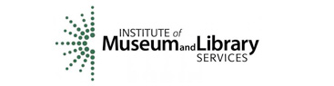 Institute of Library Science Logo